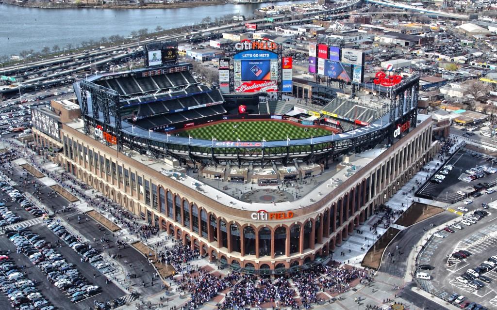 new-york-mets-stadium-wide-wallpaper-50287-51977-hd-wallpapers
