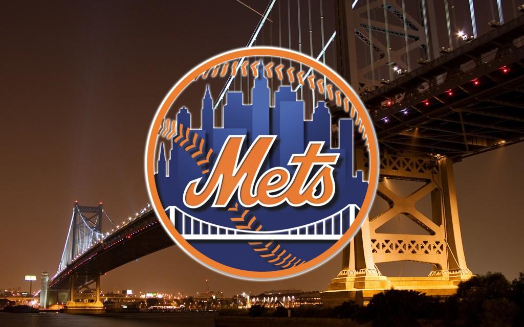 new-york-mets-wallpaper-50290-51980-hd-wallpapers