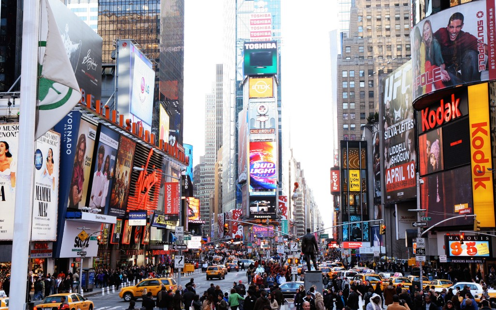 new-york-times-square-wallpaper-51014-52710-hd-wallpapers