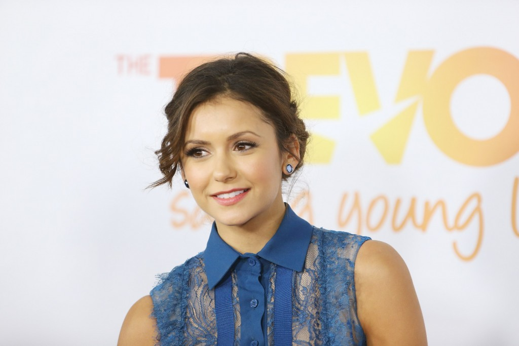 nina-dobrev-celebrity-wallpaper-pictures-50410-52101-hd-wallpapers