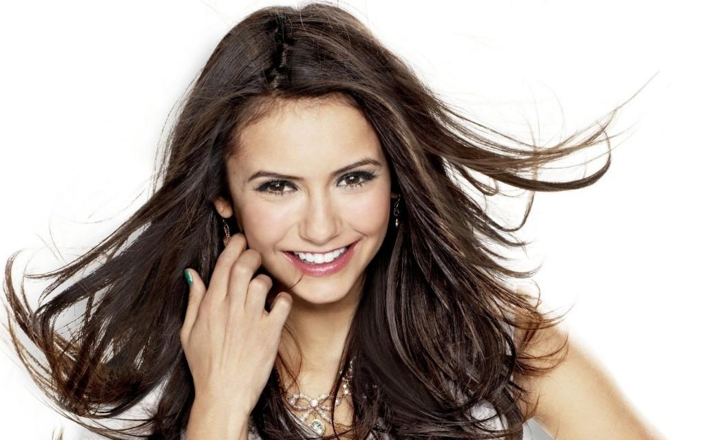 nina-dobrev-smile-wallpaper-50408-52099-hd-wallpapers