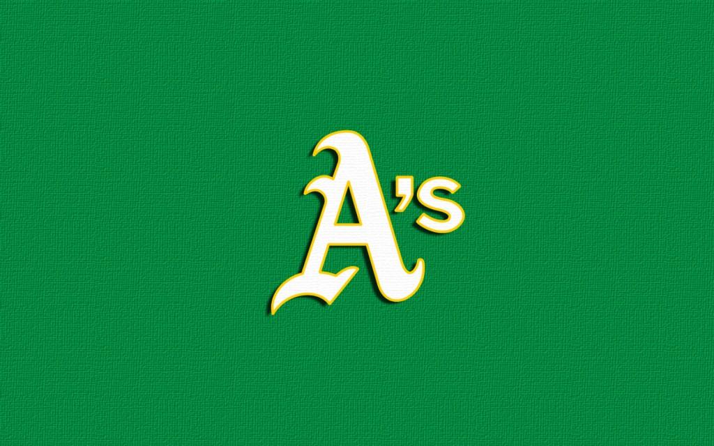 5 Hd Oakland Athletics Wallpapers