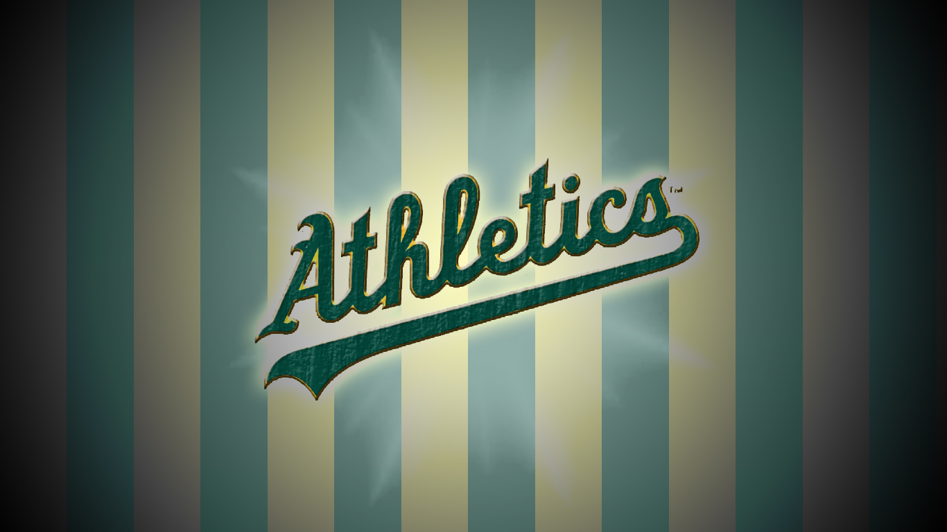athletic wallpapers - photo #45