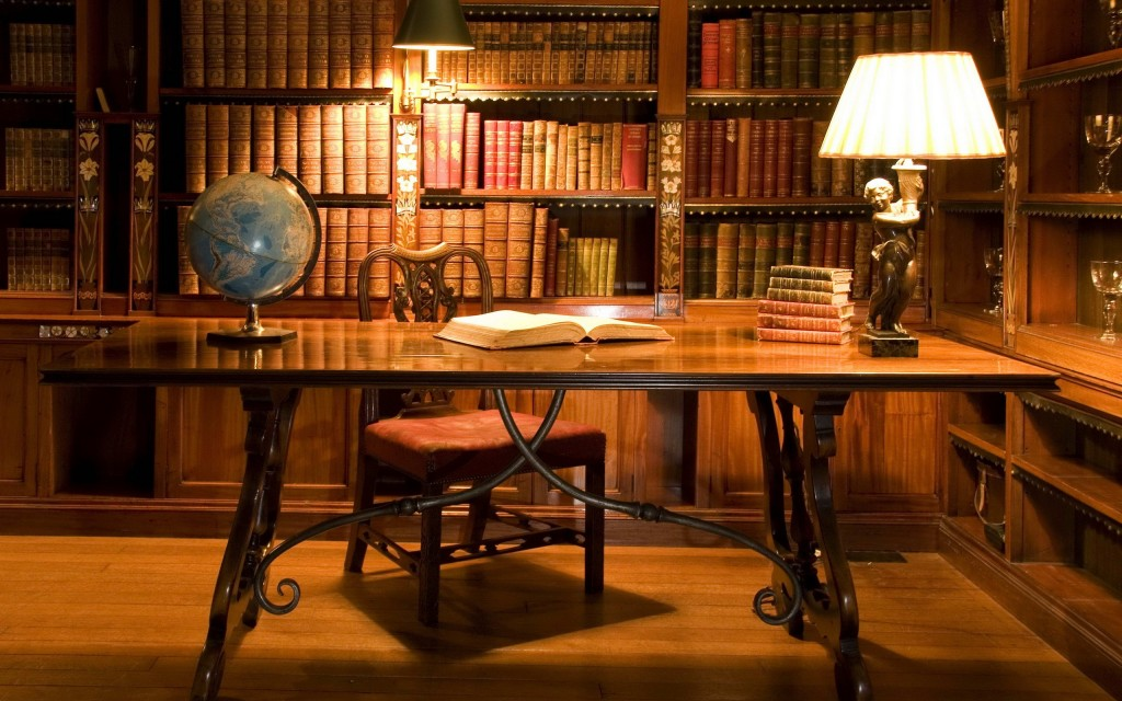 office-library-wallpaper-background-50362-52053-hd-wallpapers