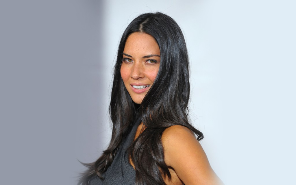 olivia munn pictures wallpapers