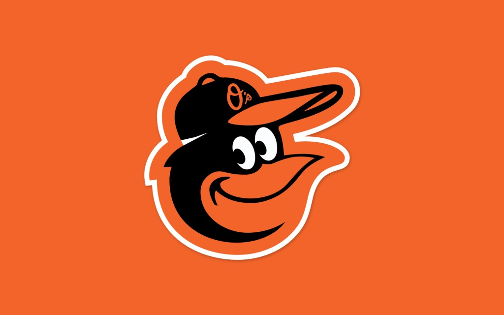 Baltimore orioles wallpapers
