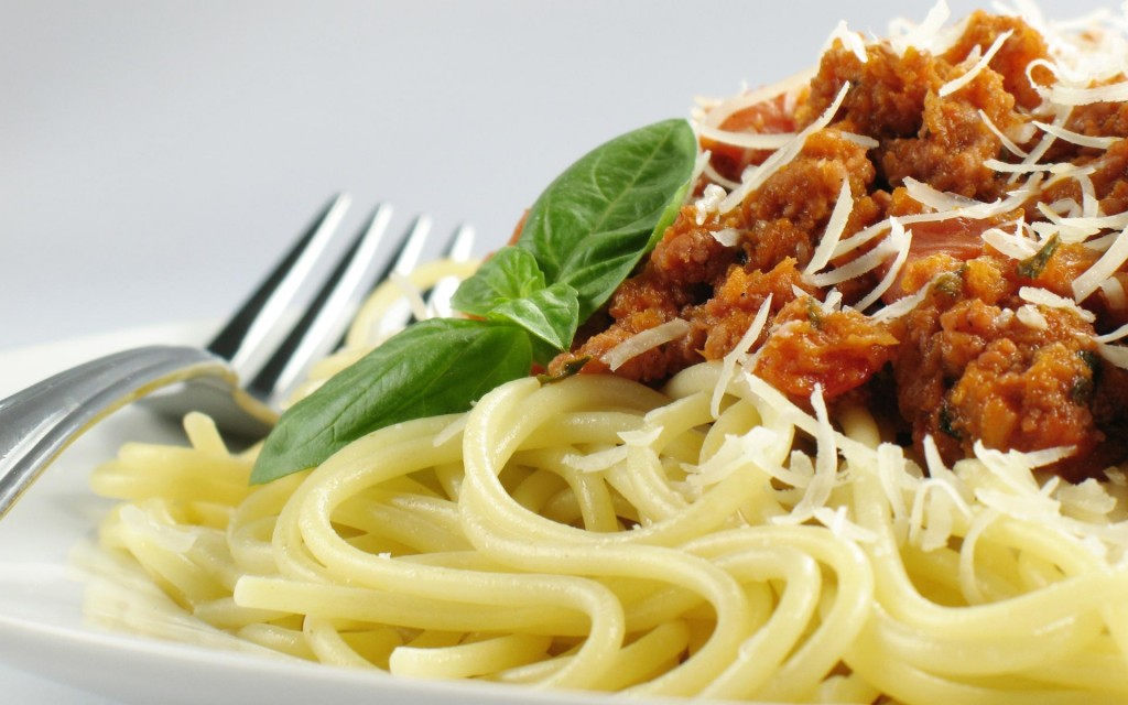 pasta-desktop-wallpaper-50273-51961-hd-wallpapers