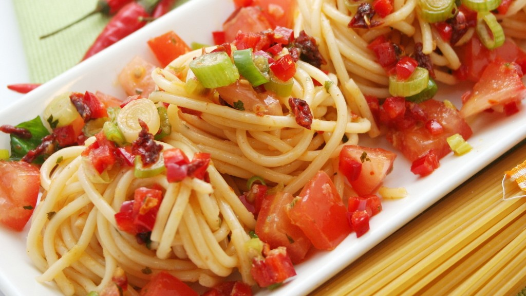 pasta-dish-desktop-wallpaper-50264-51952-hd-wallpapers