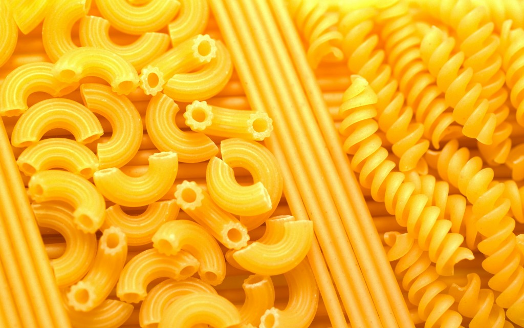 pasta-wallpaper-42731-43742-hd-wallpapers