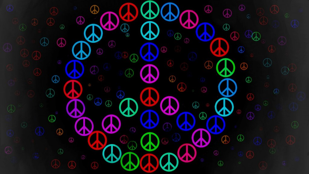 peace-sign-wallpaper-7931-8248-hd-wallpapers