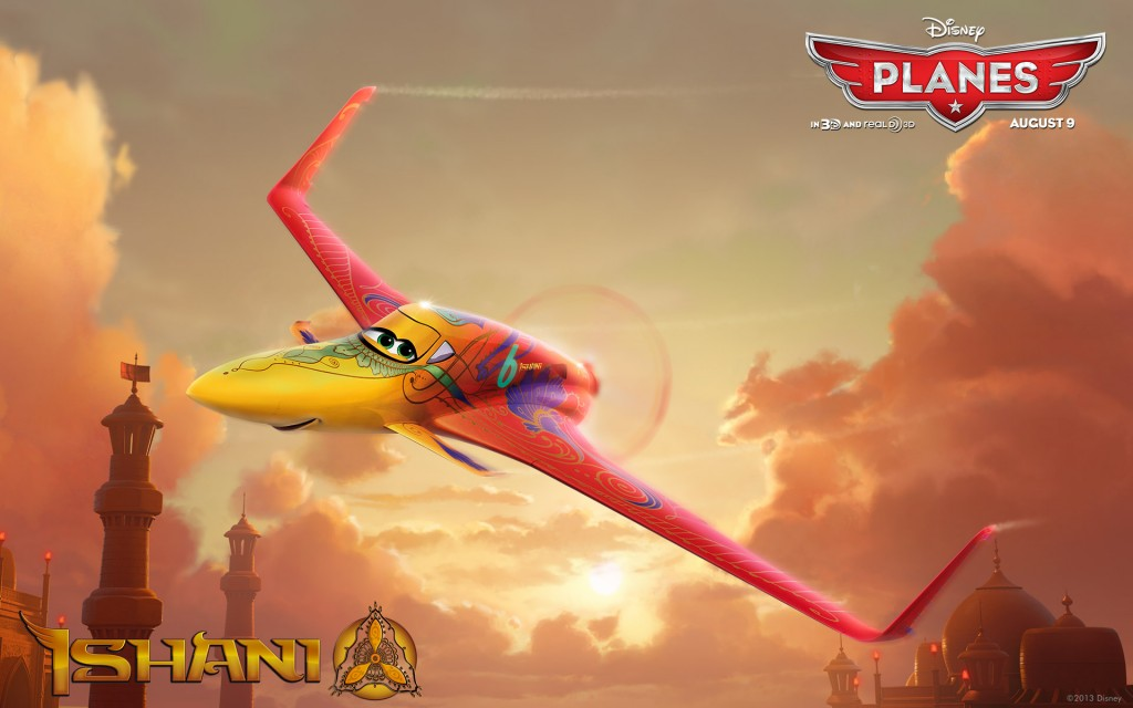 planes-movie-28901-29617-hd-wallpapers