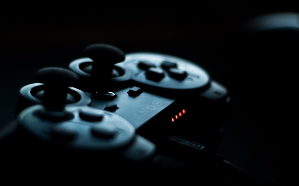 playstation-controller-wide-wallpaper-50479-52170-hd-wallpapers