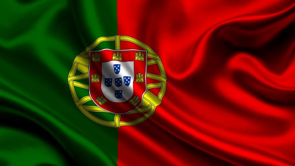 portugal flag desktop wallpapers