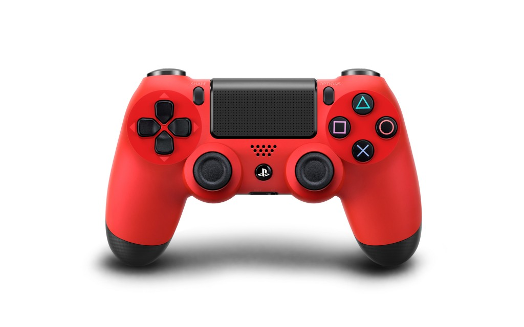 ps4-controller-background-38550-39431-hd-wallpapers