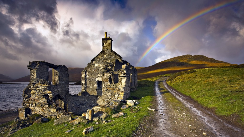 rainbow-over-hills-wallpaper-45729-46982-hd-wallpapers