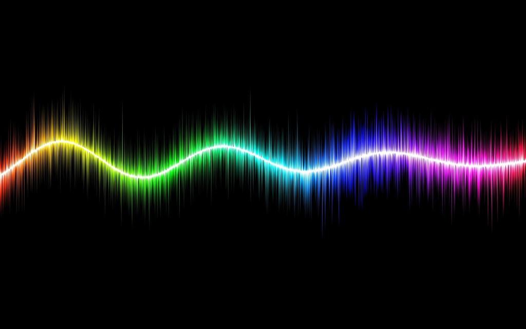rainbow-wallpaper-4464-4533-hd-wallpapers