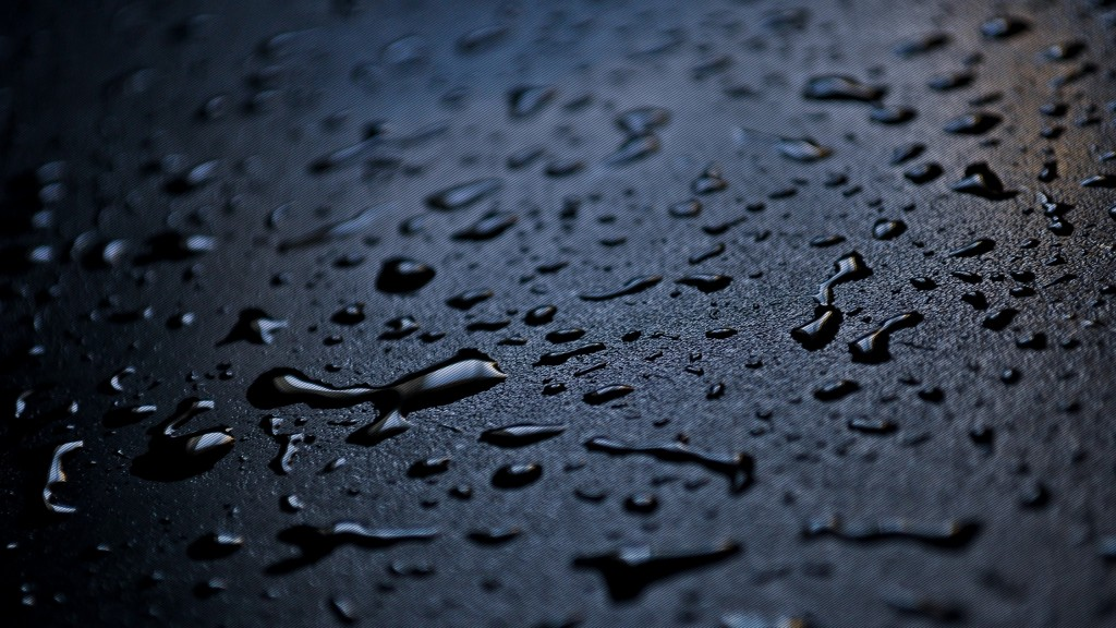 raindrops-background-39887-40816-hd-wallpapers