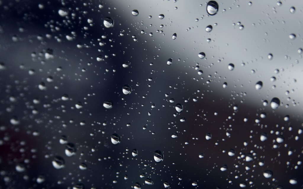 raindrops-wallpaper-39895-40824-hd-wallpapers