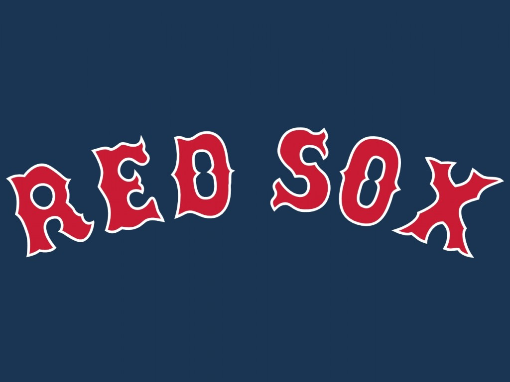 red-sox-wallpaper-8598-8933-hd-wallpapers