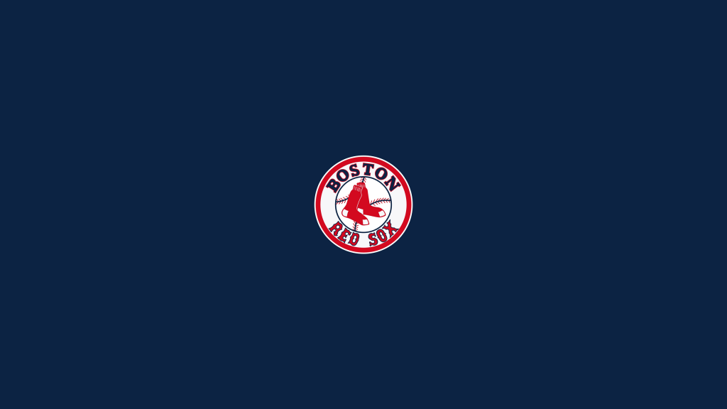 =Boston Red Sox Wallpapers
