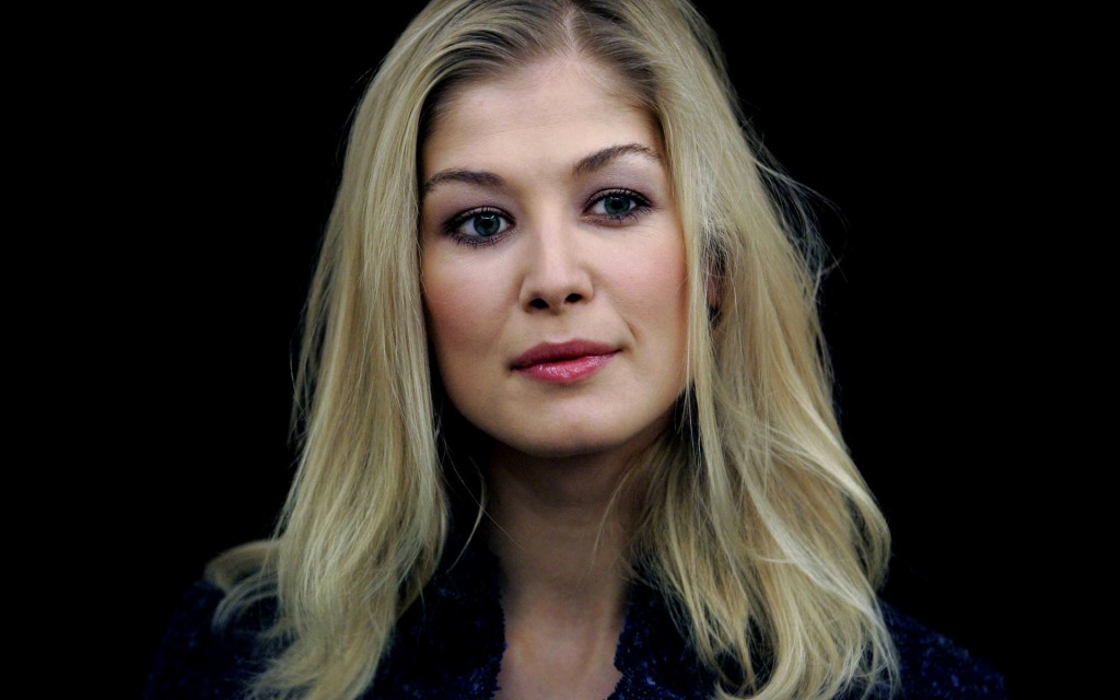 rosamund pike celebrity wallpapers