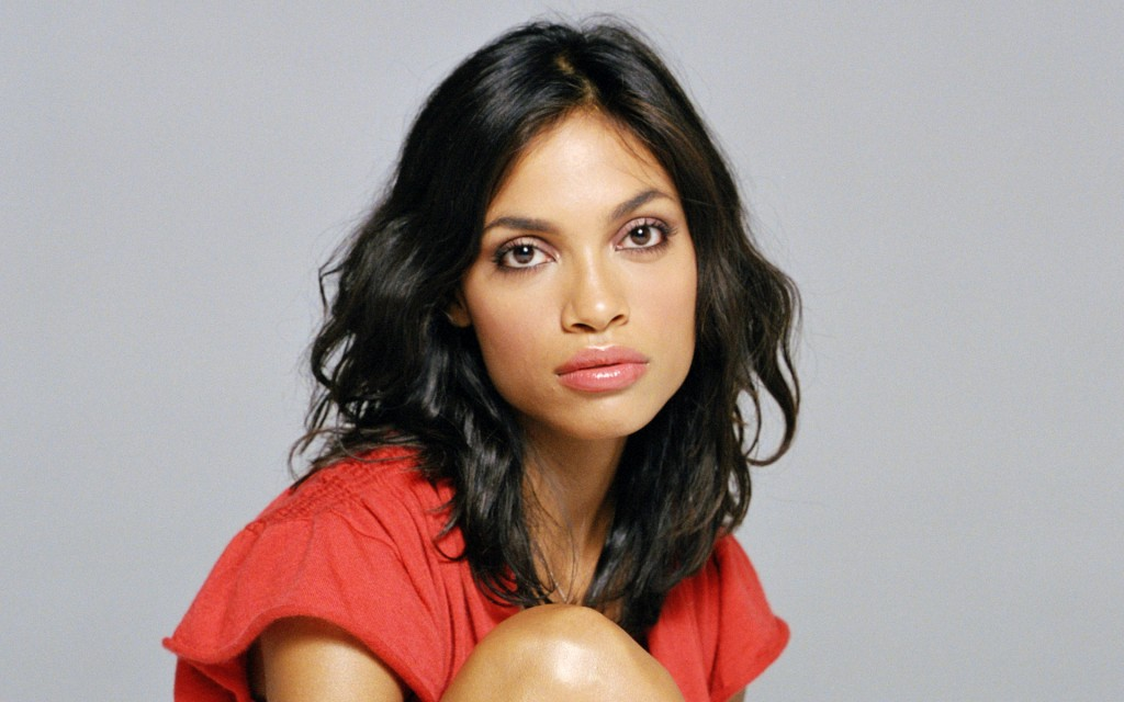 rosario-dawson-38409-39284-hd-wallpapers