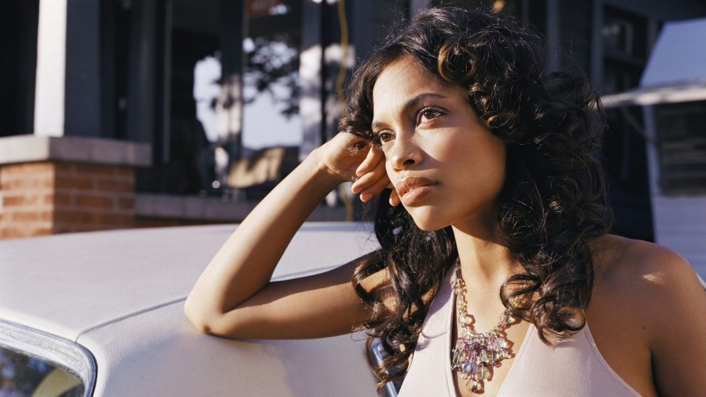 rosario-dawson-wallpaper-38410-39285-hd-wallpapers