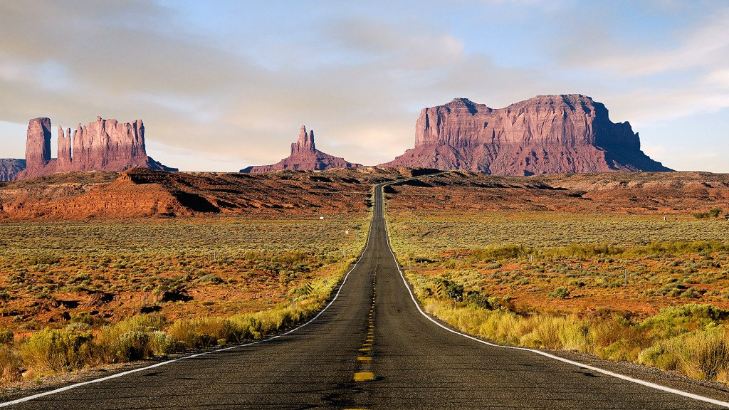 route 66 hd wallpapers