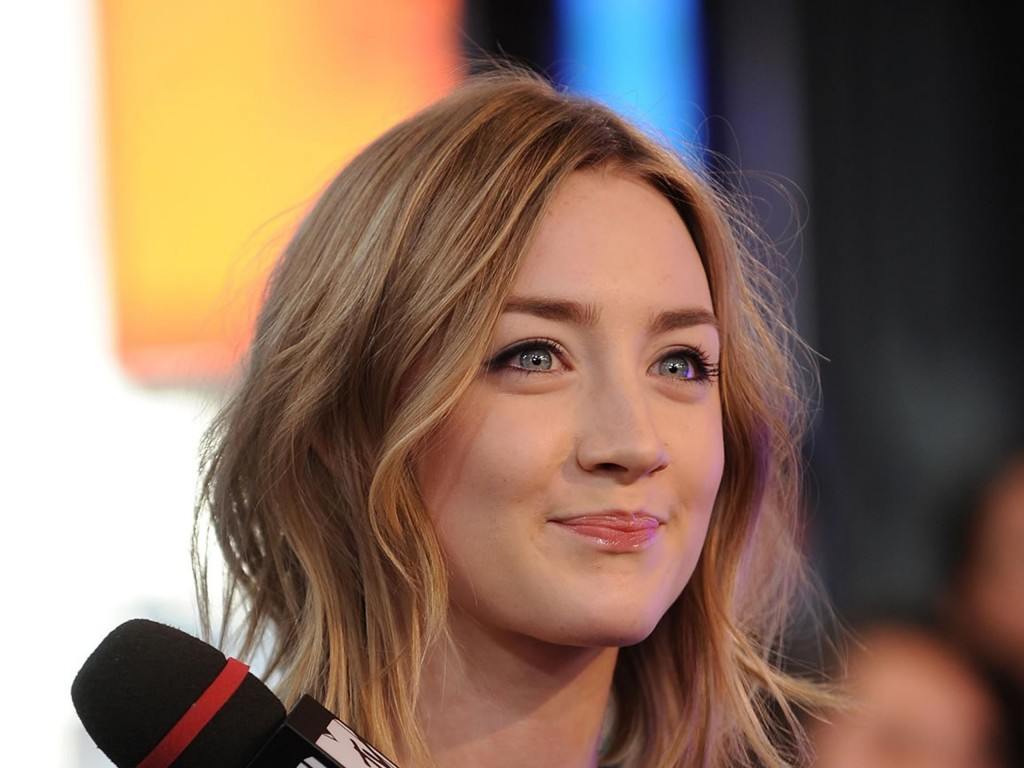 saoirse-ronan-computer-wallpaper-pictures-50205-51892-hd-wallpapers