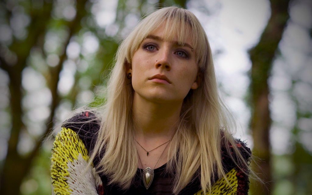 saoirse-ronan-pictures-31524-32257-hd-wallpapers