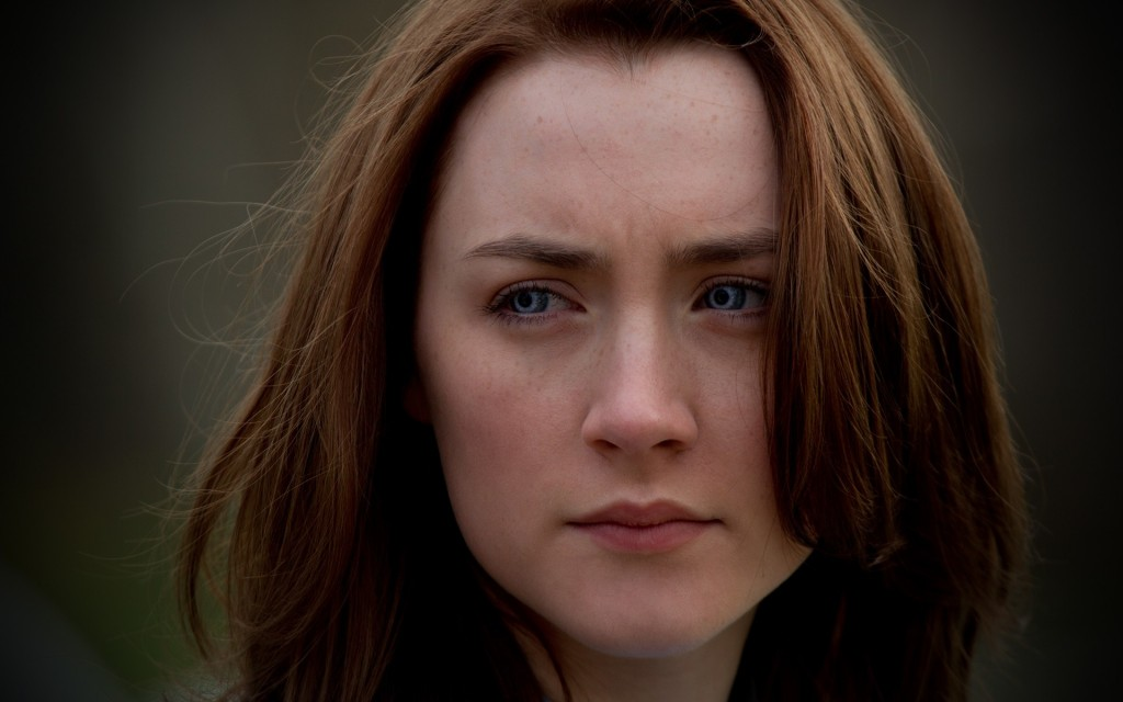 saoirse-ronan-pictures-31529-32262-hd-wallpapers
