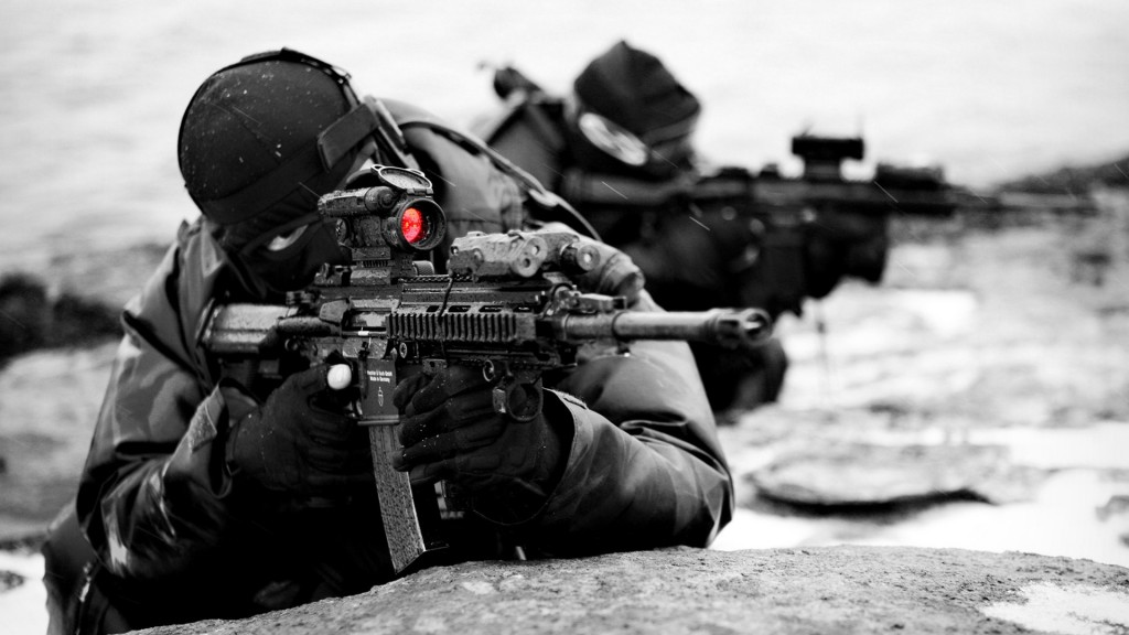 sniper-wallpaper-16806-17347-hd-wallpapers