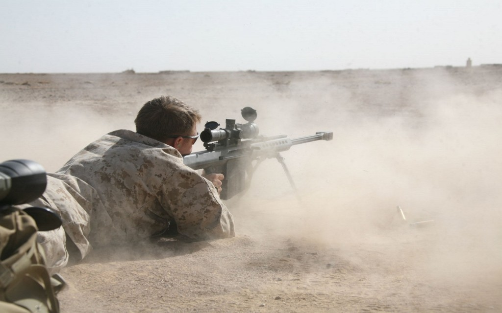 sniper pictures wallpapers