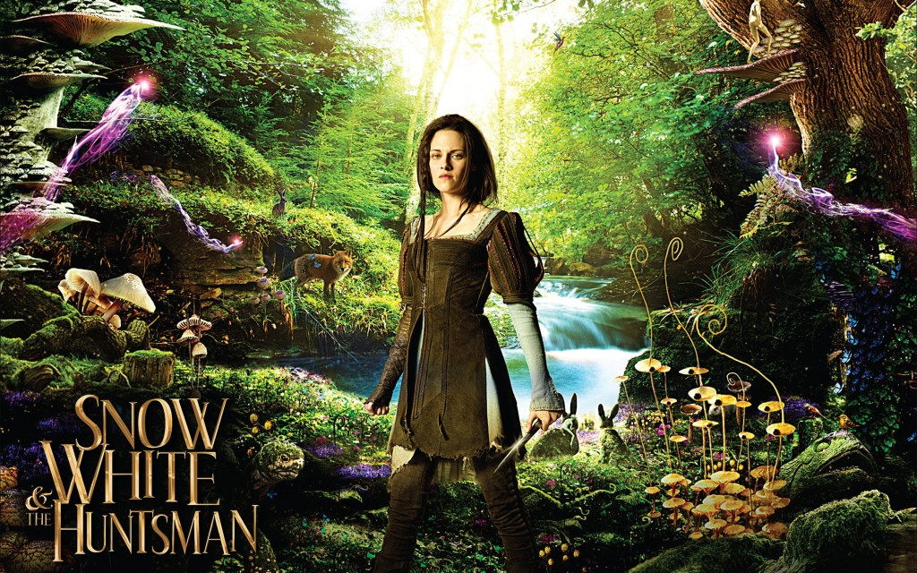 snow-white-and-the-huntsman-15123-15591-hd-wallpapers