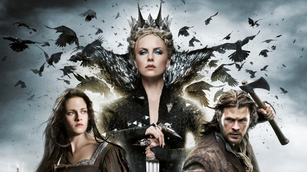 snow-white-and-the-huntsman-wallpaper-15132-15600-hd-wallpapers