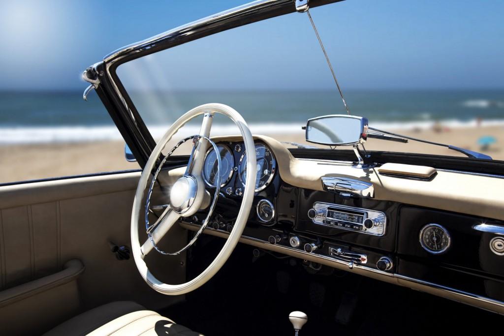 steering-wheel-wallpaper-50223-51911-hd-wallpapers