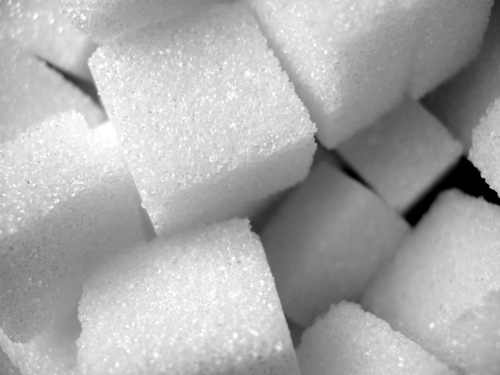 sugar-cubes-up-close-wallpaper-50206-51893-hd-wallpapers