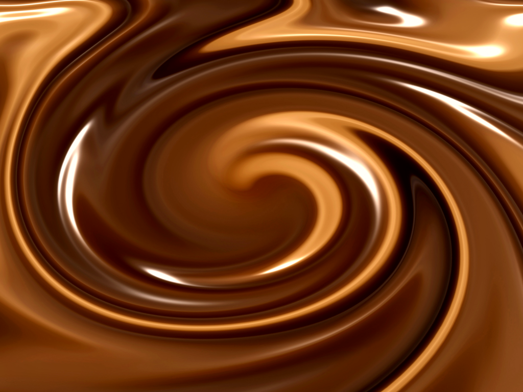 swirl-pictures-34667-35449-hd-wallpapers.jpg