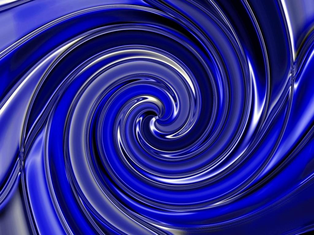 swirl wallpapers