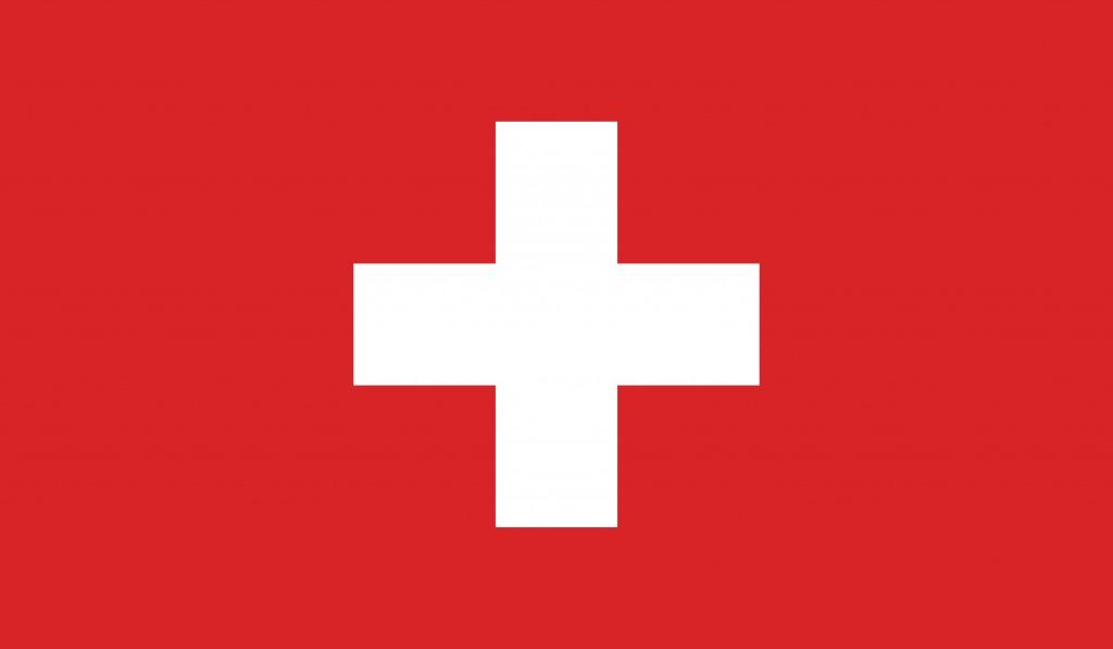 switzerland flag widescreen wallpapers