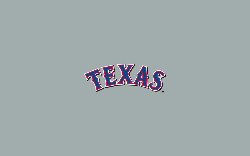 texas-rangers-wallpaper-13683-14096-hd-wallpapers