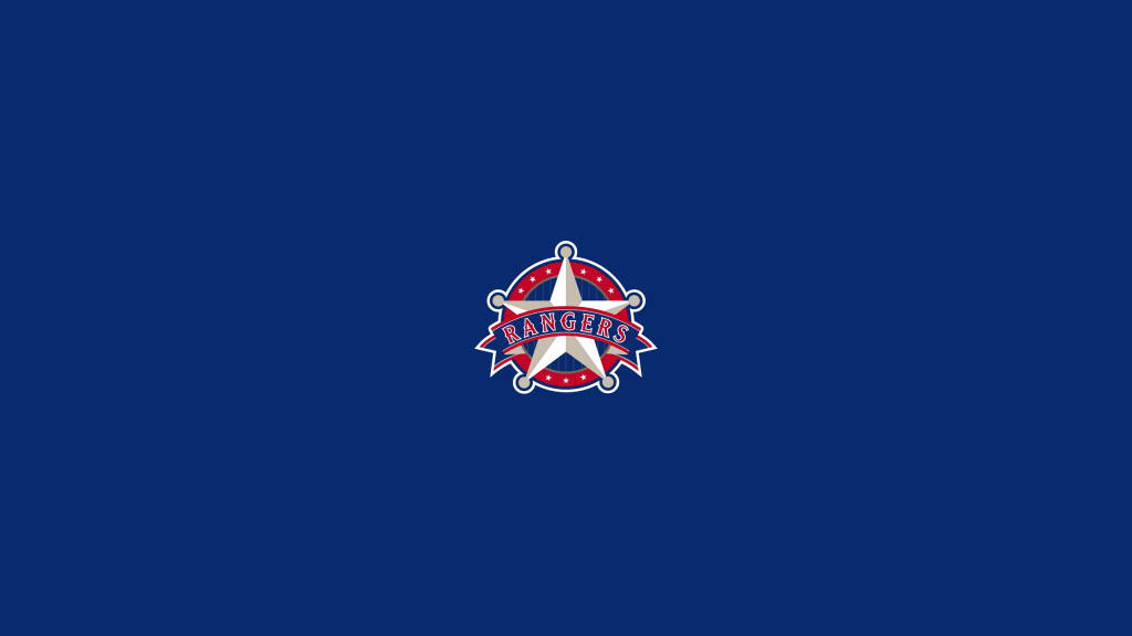 3 HD Texas Rangers Wallpapers