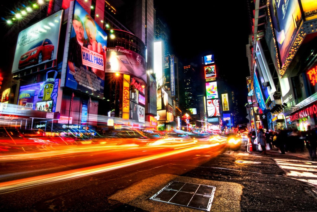 times square pictures wallpapers