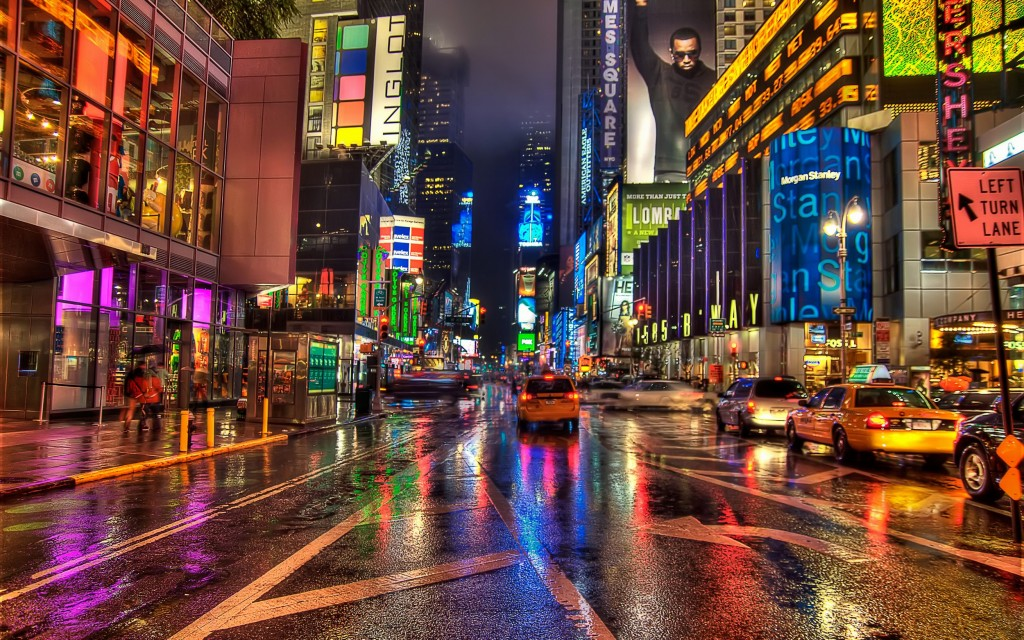 times-square-wallpaper-27028-27745-hd-wallpapers
