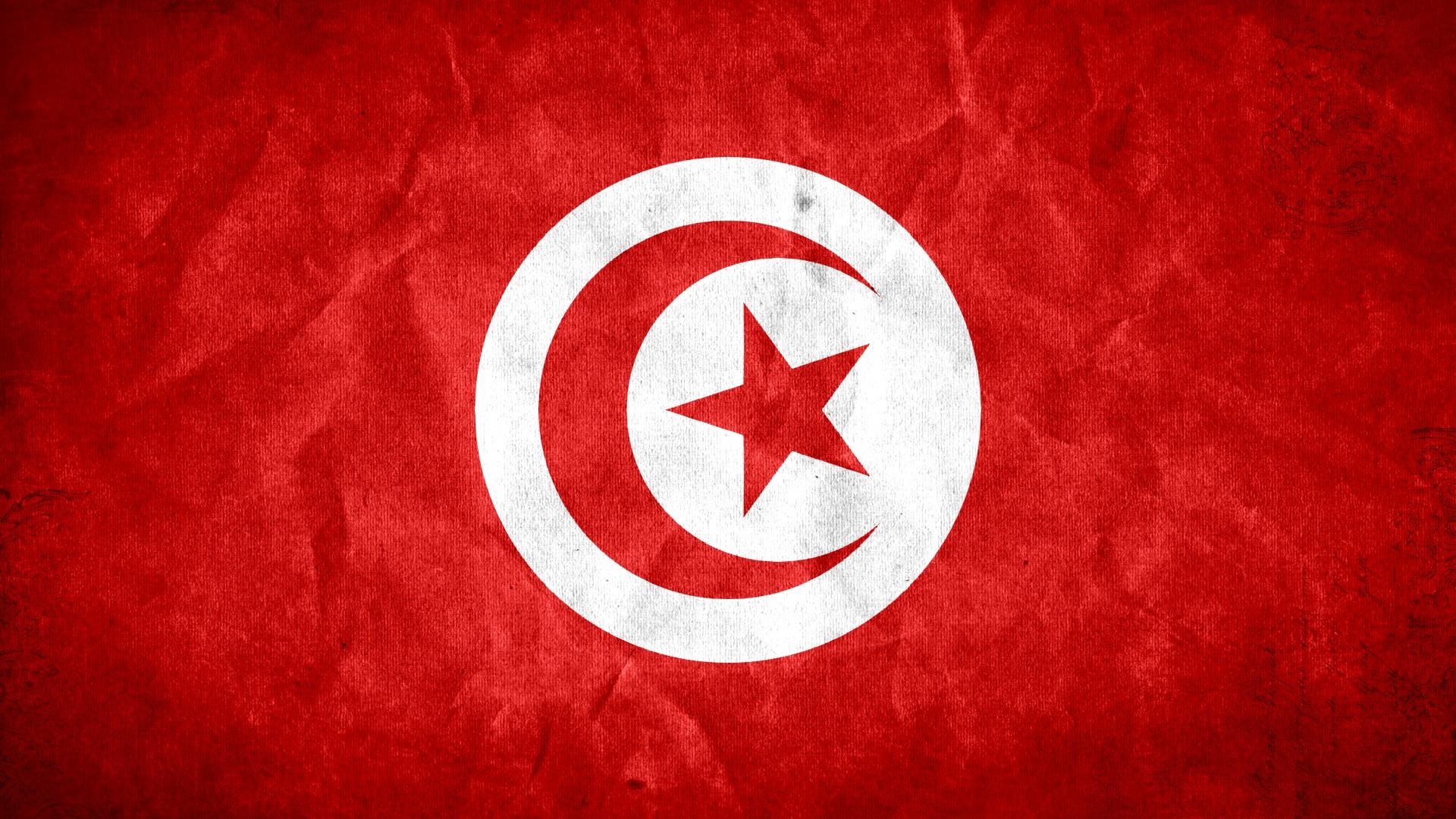 2 HD Turkey Flag Wallpapers