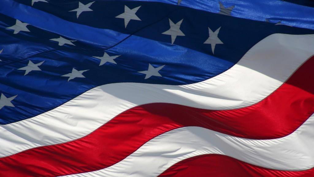 united states flag desktop wallpapers