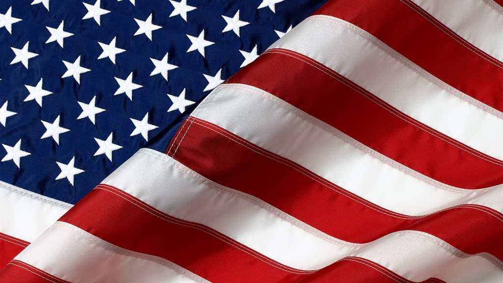 us-flag-46488-47860-hd-wallpapers