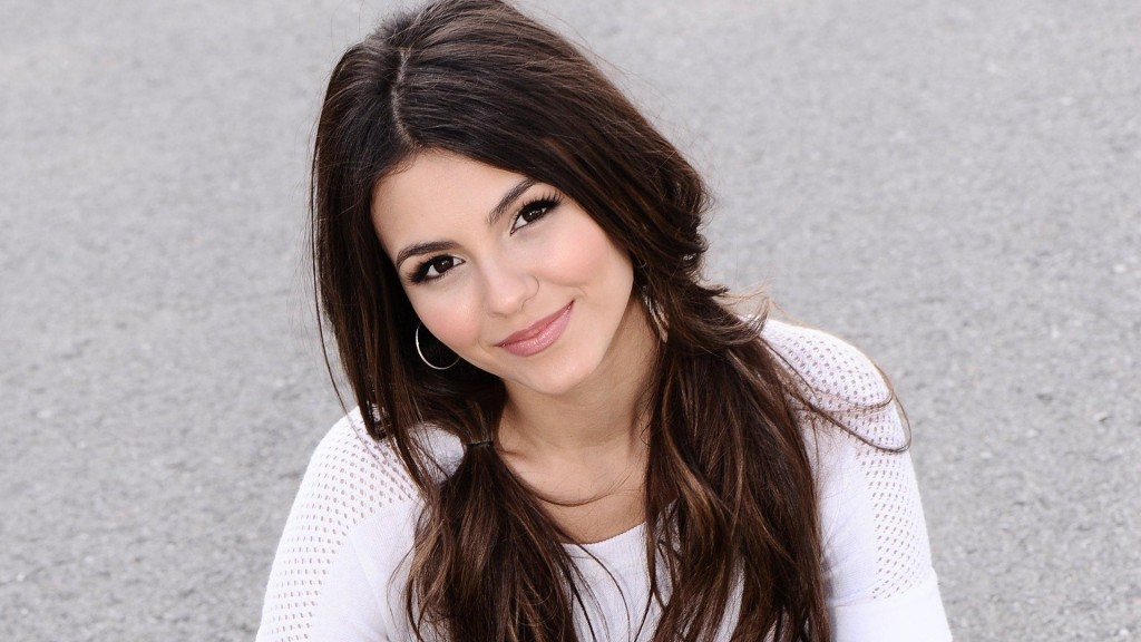 victoria justice actress wallpapers
