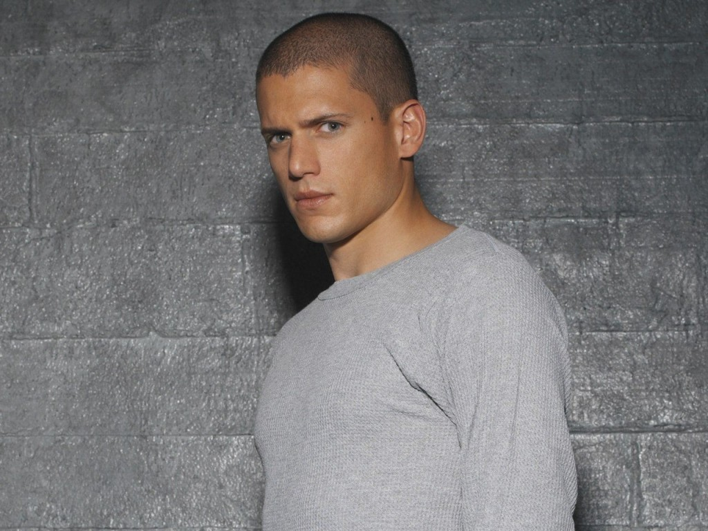 wentworth-miller-42279-43275-hd-wallpapers