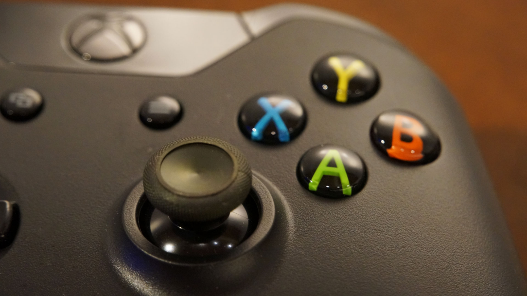 xbox-one-controller-wallpaper-50481-52172-hd-wallpapers.jpg